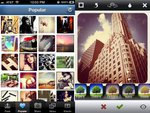 Фотоприложение Instagram перенесут на Android