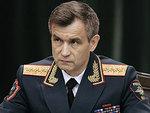 Нургалиев назвал фейсконтроль в интернете глупостью