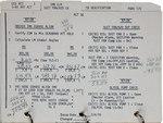 """На аукционе в Далласе продали записную книжку капитана """"Аполлона 13"""""""