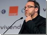 """Основатель """"Википедии"""" предложил приостановить работу сайта"""