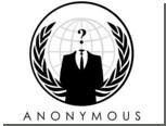 Хакеры из Anonymous объявили о взломе сети компании Stratfor