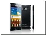 Samsung поставил рекорд по продажам мобильных телефонов