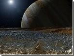 Гелий заподозрили в разрушения ядра Юпитера