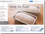 Google станет конкурировать с Amazon по скорости доставки покупок