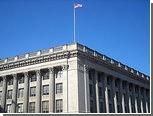 СМИ узнали о взломе Торговой палаты США китайскими хакерами