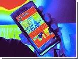 DARPA профинансирует создание тепловизора для смартфонов