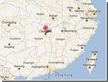 Двух китайцев арестовали за распространение слухов в Сети
