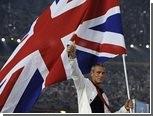 Шестикратный чемпион мира по плаванию отказался от Олимпиады