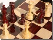 Российские шахматистки обыграли команду Индии на чемпионате мира
