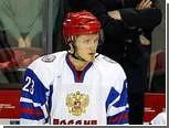 Хоккеисту российской молодежки пригрозили отчислением