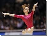 Журналисты выбрали лучших спортсменов года в России