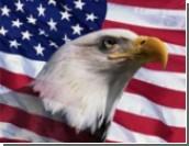 """США: """"Угнетатели белорусского народа"""" недостойны ЧМ по хоккею / Вашингтон шантажирует Минск клюшкой и шайбой"""