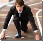 Эксперты: другу начальника получить работу проще, чем специалисту
