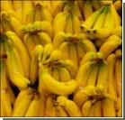 Участница конкурса по поеданию бананов попала в больницу