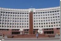 Ивано-Франковский облсовет инициировал встречу студентов с адвентистами