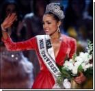 """""""Мисс Вселенная-2012"""" стала американка. ФОТО, видео"""