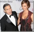 Джордж Клуни признался, что умирает