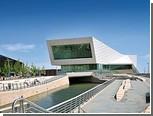 Совет Европы назвал лучший музей 2013 года