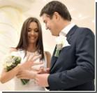 Ющенко развелся с женой