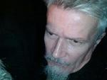 На Триумфальной площади задержан Эдуард Лимонов