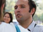 Эколог Газарян попросил убежища в Эстонии