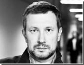 Алексей Чеснаков: Партшкола – это не серое здание с лекциям