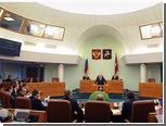 Мосгордума одобрила законопроект об отзыве мэра
