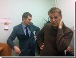 К семье Навального пришли с обысками