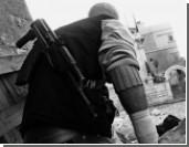 В окруженном армией оппозиционеров Дамаске идут бои