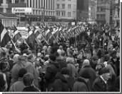 США не поддержали резолюцию против героизации нацизма