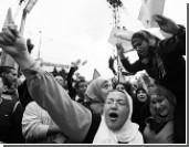 В Египте заявили о начале в стране гражданской войны