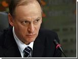 Патрушев исключил революцию в России