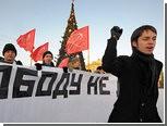 Полтавченко устроит Гайд-парк на Марсовом поле