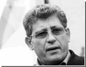 """Бывший лидер Молдавии призвал """"заморозить"""" Приднестровье"""