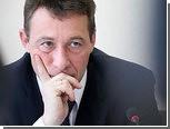 """Холманских единолично возглавил движение """"В защиту человека труда"""""""