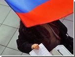 Депутаты предложили отменить выборы губернаторов
