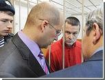 Защита Развозжаева обжаловала этап в Сибирь
