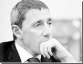 Медведев уволил главу Госстроя Владимира Когана