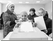 Эксперты объяснили возвращение выборов одномандатников