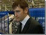 Олега Навального привезли в СК на допрос