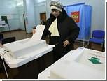 Путин увеличил финансирование партий
