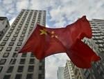 Китайцы отказались считать Китай мировой державой
