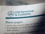 Звонки в налоговую обошлись британцам в 136 миллионов фунтов