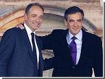Французские оппозиционеры проведут повторные выборы лидера