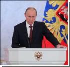 Путин о своем здоровье: Не дождетесь!