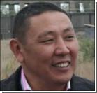 В Казахстане пропал журналист накануне пресс-конференции на тему коррупции
