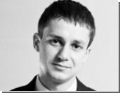 Максим Мищенко: Я сам нахожусь в шоке