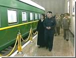 Северная Корея показала интерьеры мавзолея династии Кимов