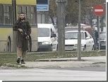 Житель Боснии получил 18 лет тюрьмы за стрельбу по посольству США