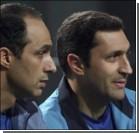 В Швейцарии заморожены счета сыновей Мубарака